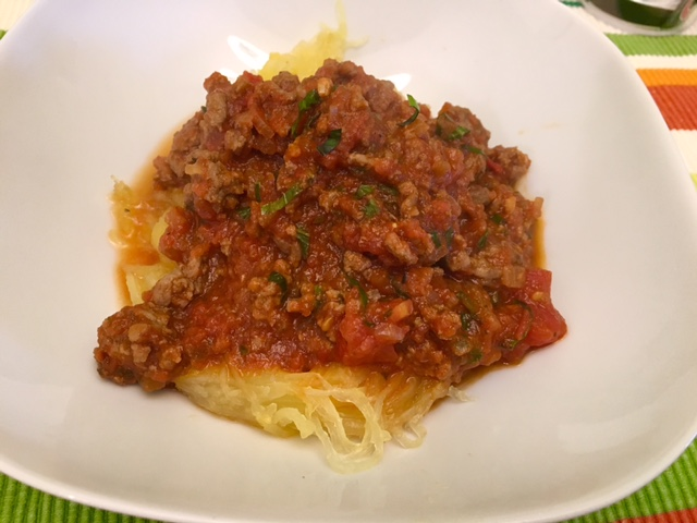 meat-sauce-with-squash